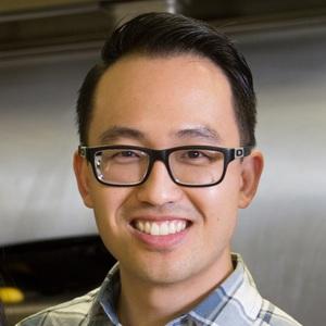 Jonathan Chua