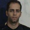 Tarek El Hinaoui