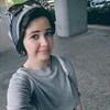 Aya Yousef