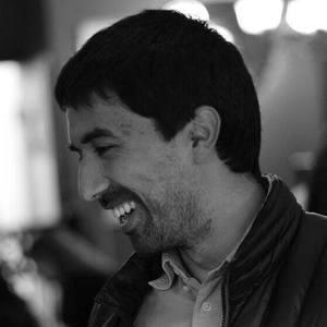 Martin Cornejo Saavedra