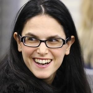 Maya Liberman