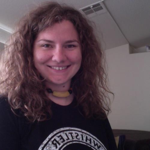 Danielle Kiowski