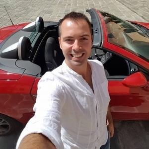 Giulio Vannini