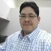 ANTONIO ALTAMIRANO
