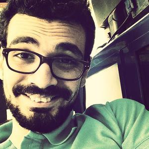Adham Hammoud