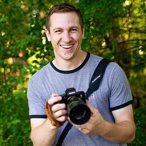 Matt Werth