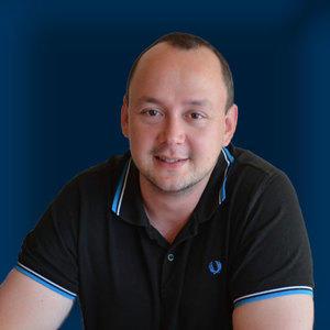 Daniel Stopka