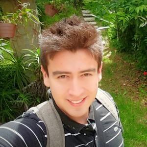 Sergio Niño