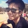 Corey Yao