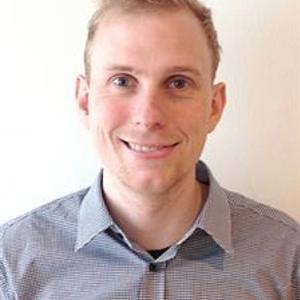 Kristian Egebæk-Carlsen