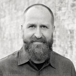 Dave Yankowiak