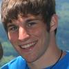 Cody McClintock