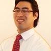 Akio Ito