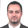 Adel Hameed