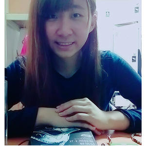 Ruby Cai