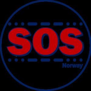 SOS Norway
