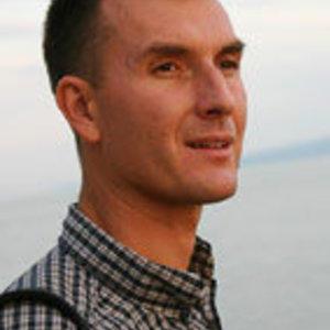 Ranko Milic