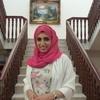 Assma Al-Adawi