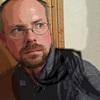 Jon Schiedermayer
