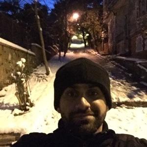 Yasser Shaaf
