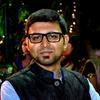 Vaibhav Vikram Singh