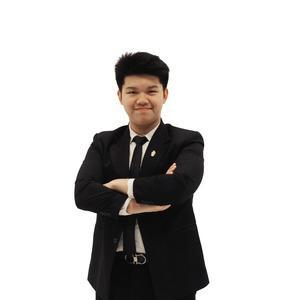 Euenlee Tan
