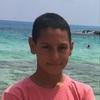 Youssef Azaaz