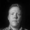 Robert Ellefson