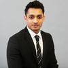 Mahmud Hussain