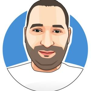 Alan Ayoub