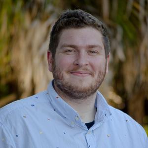 Ryan McHenry