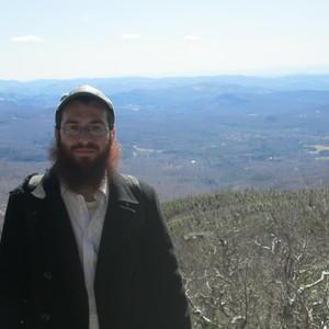 Yosef Fastow