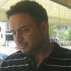 Mazen Halawi