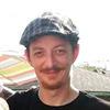 Johnathan Mercier