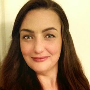 Jennifer Nordell