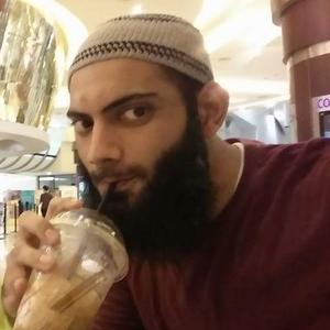 Muhammad Athar