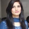 Nawal Tariq
