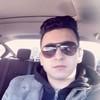 Oualid Jniyah
