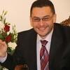 Mazen Itani
