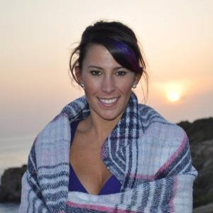 Nikki Fazio