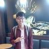 Samuel Zhen