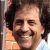 Ray Munoz