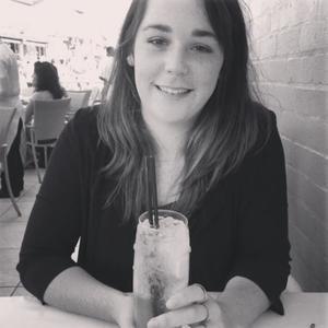 Jodia Steenkamp