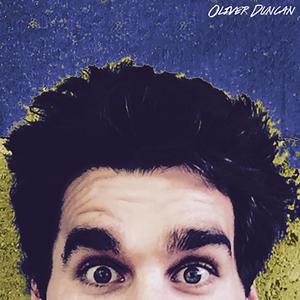 Oliver Duncan