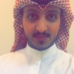 Fahad Mutair