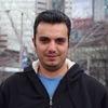 Marwan Alsaydali