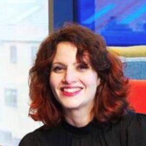 Jameella Jaali Leadbitter