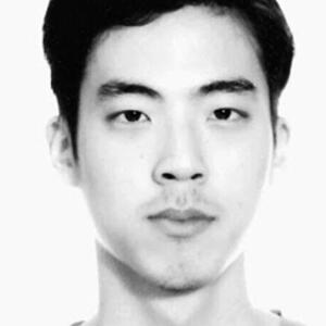 Harry Han