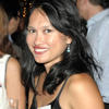 Sandra Vu