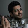 Priyajot Syan